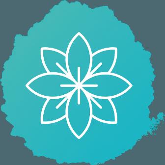 aromatherapy-icon web